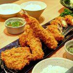 japanese-food-oishi