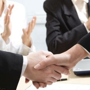 Closing Deals (Initial Contact -> Closing Deals)