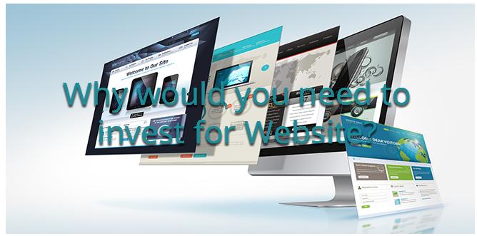whyinvestonwebblog