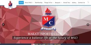 www.makatisportsclub.com