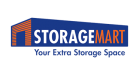 storagemartlogo